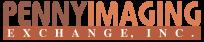 Penny Imaging Exchange